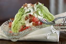 Wedge_salad