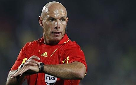 Howard_webb_1675299c