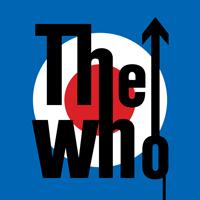 Logo_target