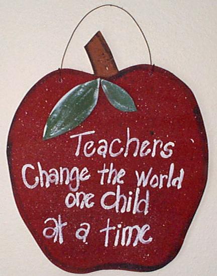 Teacher_apple