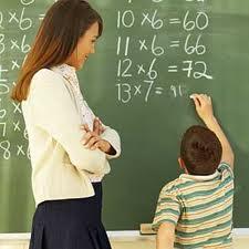 Teacher_studen